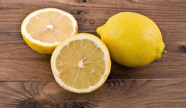 a8bf55882 فوائد الليمون للتخسيس .. وكيف يساعد عصير الليمون على إنقاص الوزن ...