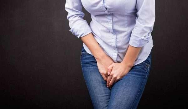 9e21889c4 سلس البول الإجهادي Stress incontinence - كل يوم معلومة طبية