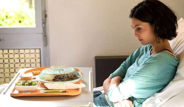 نتيجة بحث الصور عن تغيُّر شهية الحامل والنفور من بعض الأطعمة
