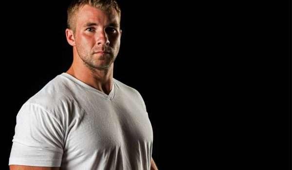 اعراض زيادة هرمون التستوستيرون عند الرجال