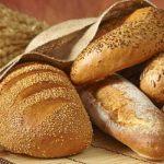 خبز الشعير لانقاص الوزن