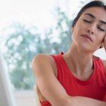اعراض فقر الدم عند النساء