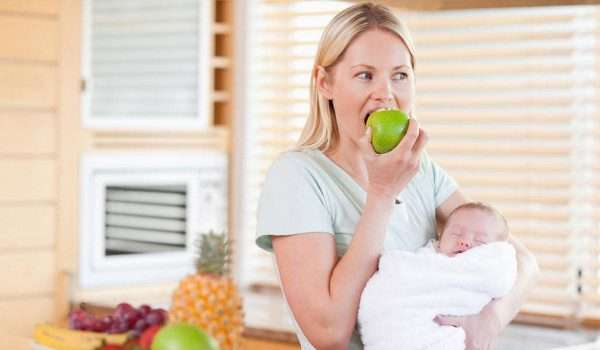 رجيم-للمرضعات1