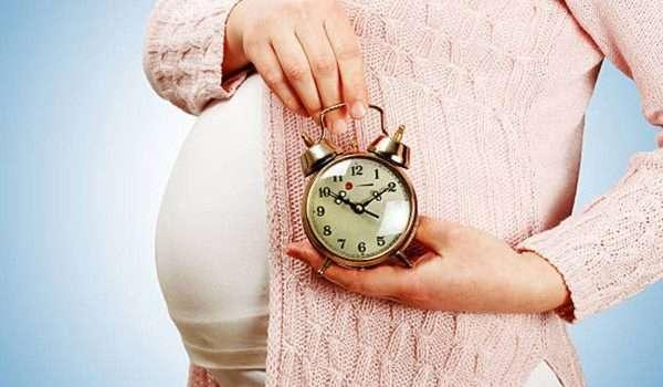 الفحص الشامل للمرأة الحامل Article-11