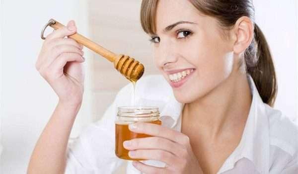 علاج قرحة المعدة بالعسل .. علاج فعّال لقرحة المعدة وتعزيز الصحة العامة