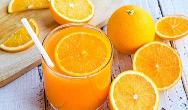رجيم البرتقال .. أنواع مختلفة لرجيم البرتقال تعرف عليها