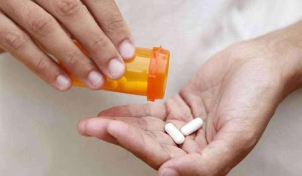 ادوية علاج التهاب المرارة .. وكيفية تشخيص التهاب المرارة