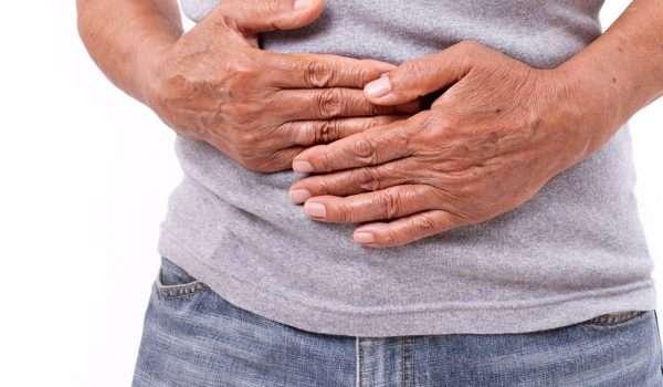 علاج التهاب المرارة بالاعشاب .. أعشاب مختلفة لدعم صحة المرارة والكبد