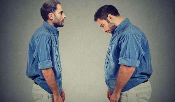 اسباب السمنة المفاجئة .. 7 أسباب خفية ليس لها علاقة بالأكل!