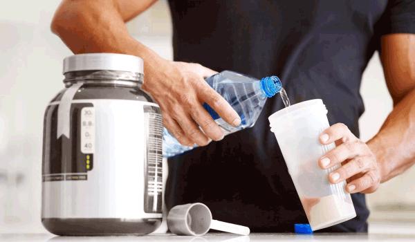 افضل بروتين لحرق الدهون وفقدان الوزن .. إليك العديد من الخيارات