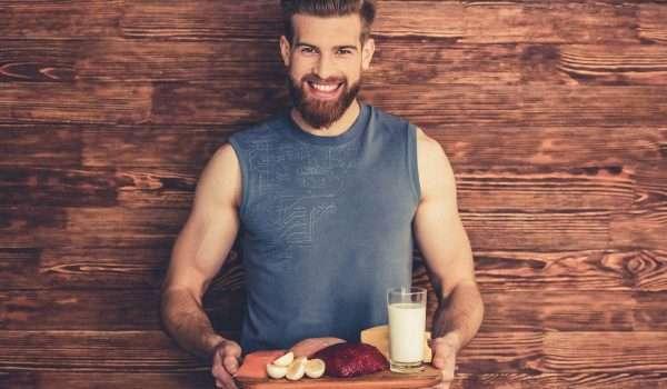 الاكل بعد التمرين للتخسيس .. 8 أطعمة تحرق الدهون بعد التمرين