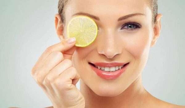 تنظيف البشرة بالليمون .. وفوائد الليمون في علاج وتطهير الجلد