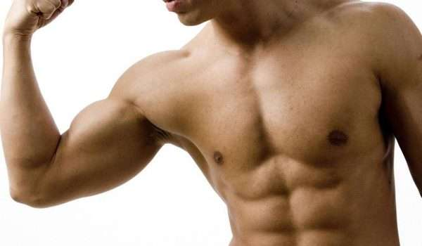 تحويل الدهون الى عضلات .. هل هو حقيقة أم وهم ؟