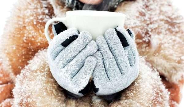 اكلات للبرد لتدفئة الجسم خلال تشجيعك في كأس العالم في روسيا