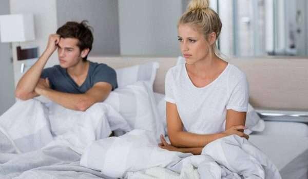عرق النسا والجنس .. كيف يؤثر ألم عرق النسا على العلاقة الجنسية؟
