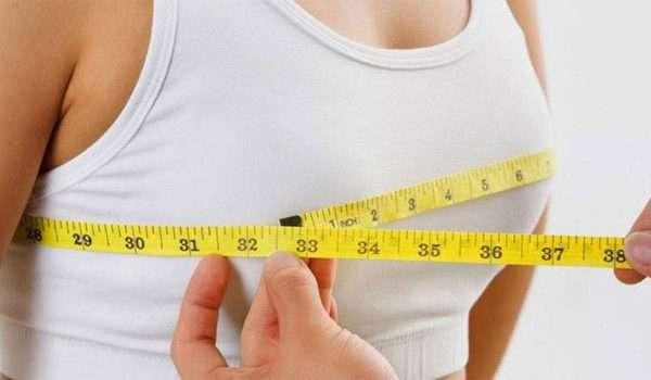 عملية حقن الدهون في الثدي .. وكل ما يهمك معرفته عنها