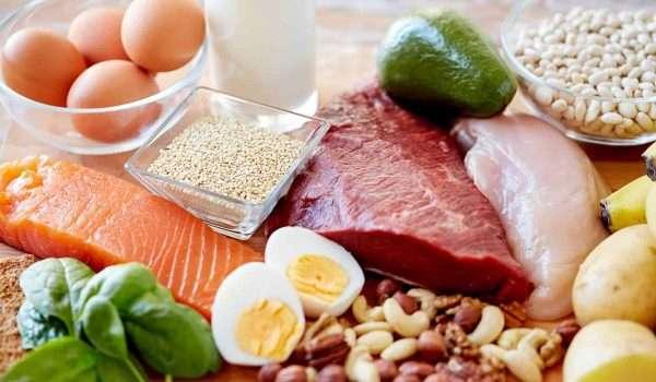 رجيم الكربوهيدرات .. هل يساعد على إنقاص الوزن؟