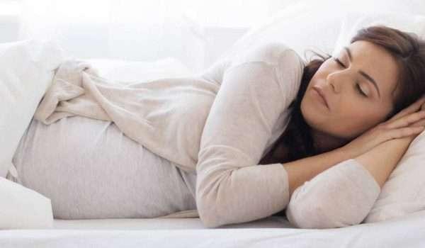 نصائح للحامل في الشهر الخامس