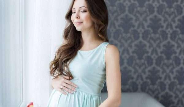 نصائح للحامل في الشهر الرابع