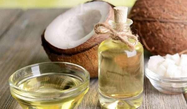 فوائد زيت جوز الهند للشعر .. من أهم الزيوت الطبيعية لجمال وصحة الشعر