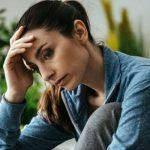 اعراض نقص الحديد عند النساء