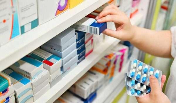 علاج النحافة بالادوية .. تعرف على الأدوية الفاتحة للشهية!