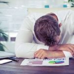 اعراض ارتفاع البوتاسيوم
