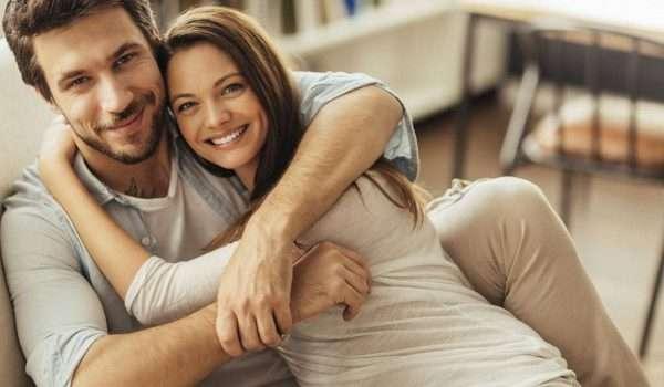 فوائد المساج للجنس