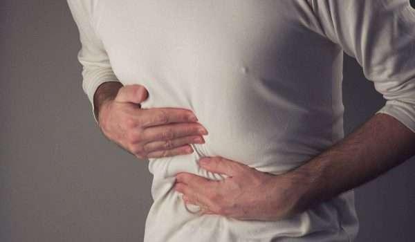 اعراض زيادة الزنك