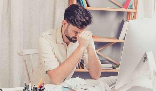 اعراض نقص الفسفور