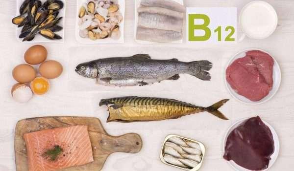 اعراض-نقص-فيتامين ب2