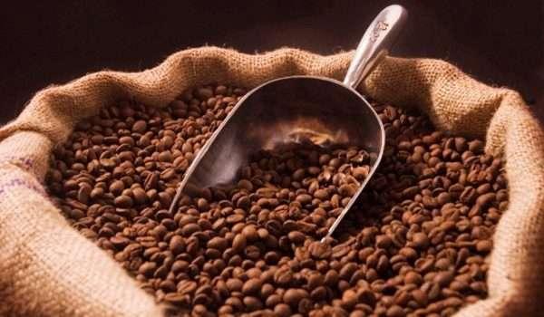 فوائد-القهوة-للشعر1