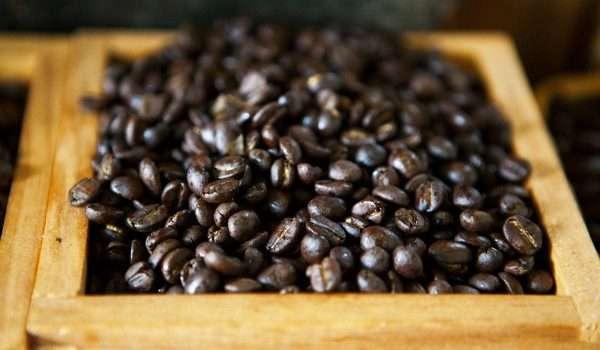 فوائد-القهوة-للشعر2