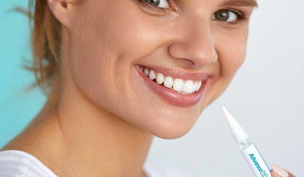 قلم-تبييض-الاسنان1