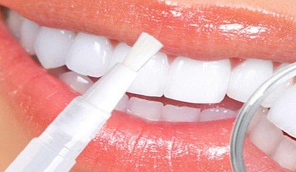 قلم-تبييض-الاسنان2