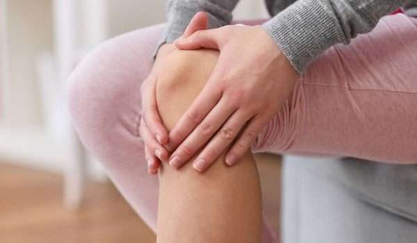 ما الاضرار الناتجة عن زيادة مستوى الفسفور في الدم