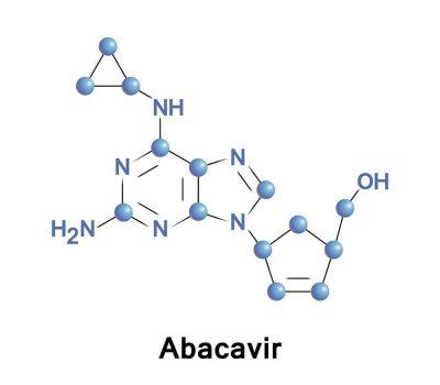 أباكافير