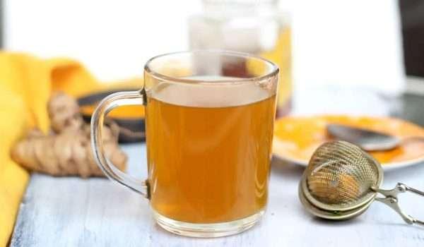 فوائد-شرب-الكركم1