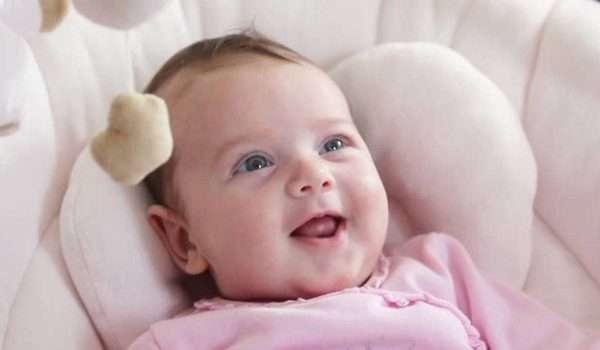 مراحل-نمو-الطفل-الرضيع2