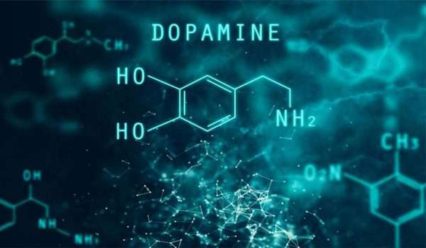 علاج نقص الدوبامين
