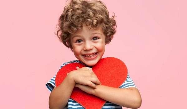 3e89b7625fd03 اعراض مرض القلب عند الاطفال .. 8 أمراض قلب مختلفة تعرف عليها - كل ...