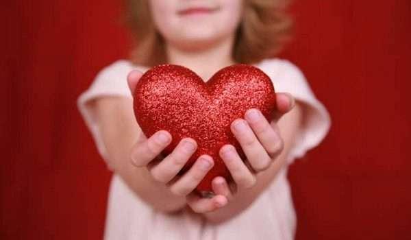 -مرض-القلب-عند-الاطفال1