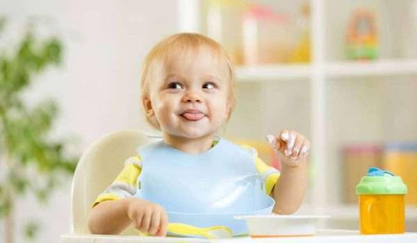اكلات-للاطفال-عمر-سنتين