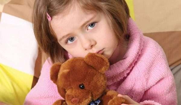 ما هي أسباب بروز الثدي عند البنات الصغار مبكرًا قبل البلوغ؟