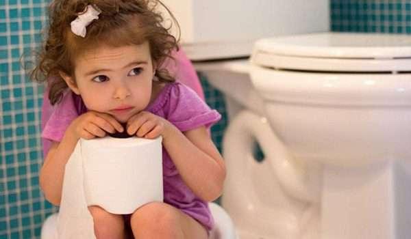 -الاسهال-عند-الاطفال-الرضع-بسبب-الاسنان