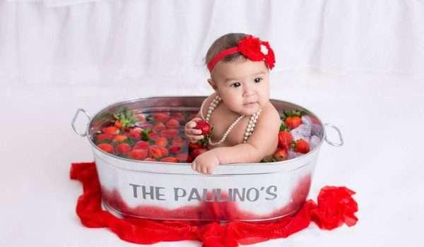 فوائد-الفراولة-للاطفال1