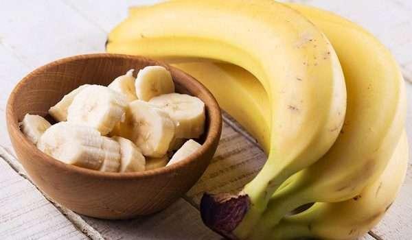 فوائد-الموز-على-الريق