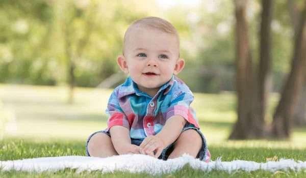 مراحل-نمو-الطفل-الرضيع5
