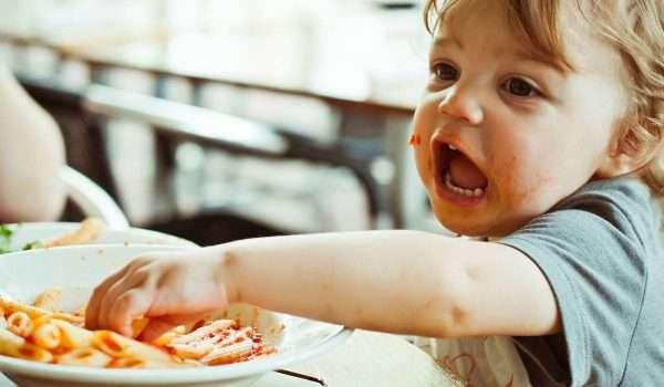وجبات-طعام-للاطفال-بعمر-سنة2