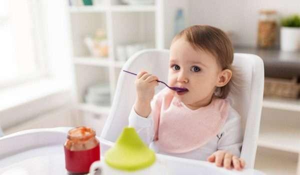 وصفات-طعام-للاطفال-بعمر-سنة1